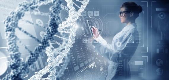 Zmanipulované testy léků - video