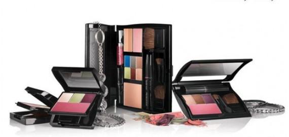 Individuální kurz líčení s kosmetikou Mary Kay