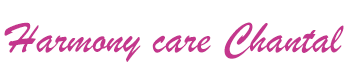 Harmony care Chantal